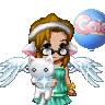 BeTsY_lOvE_gOOd_13's avatar