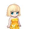 xXDementedDollXx's avatar