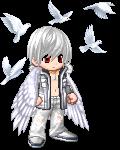 Jrights's avatar
