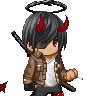 Xx_era_xX's avatar