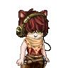 a kenzie solstice's avatar