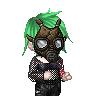 XShattered_PorcelainDollX's avatar