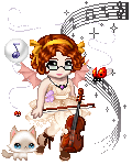 tuggle_love89's avatar