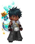XSAVIONE200's avatar