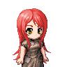 lenne_dance's avatar