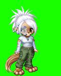 White Wolf -87453-