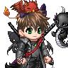 Aitou's avatar