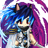 guardian_angel_doshu's avatar