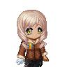 iii Lil Fwesh Cuddles's avatar