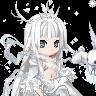 Isekar Machina's avatar
