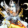 KingTemplar's avatar