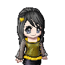 XxCynthiaxXC's avatar