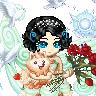 MiniMnMs's avatar