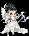 PrinceOfSpica's avatar