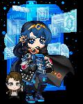 Liessa Morgan's avatar