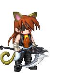 xdeath's avatar
