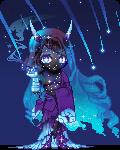 End Sinister's avatar