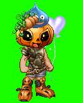 Lil_Wanksta37's avatar