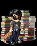 KijiLinn's avatar