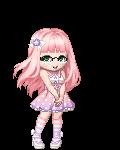 Harmonious Fusion's avatar
