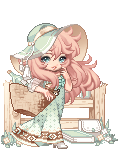 [ Glass_wings ]'s avatar