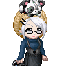 xCassie Bonesx's avatar
