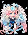 Wyntile's avatar