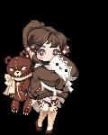 xElysianx's avatar