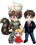 atmmachine11's avatar