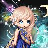 Hinodechan16's avatar