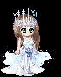 4shi's avatar
