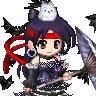animemangafan4's avatar