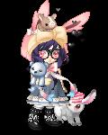 Wintermeron's avatar