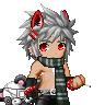 iiMosh's avatar