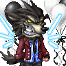 Vigilantus_Corpus09's avatar