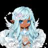 youkoonna's avatar
