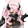 Gijiu's avatar