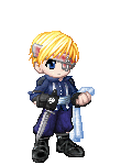 xMajorxLevickxFMA's avatar