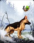 Hysteriavitis's avatar