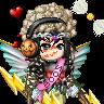 Whizzper's avatar