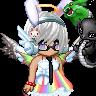 Chels_lubbs_cookies's avatar