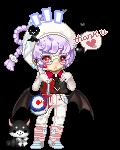 birdirl's avatar