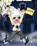 Keels's avatar