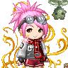 xpinky_promisex's avatar