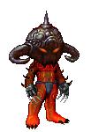 Spider O_O's avatar