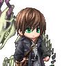zoro-kun254's avatar