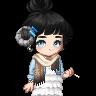 Step2Rhythm's avatar