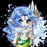 BAD_BABY_GIRL_1's avatar