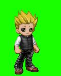 Coolio627's avatar