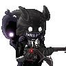 ninjaxsamurai's avatar